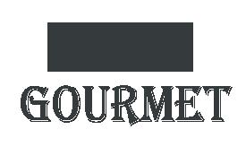 Serve Gourmet